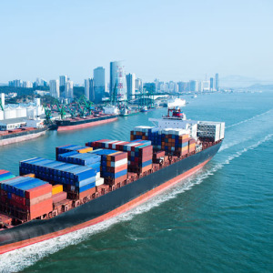 container-ship-sq