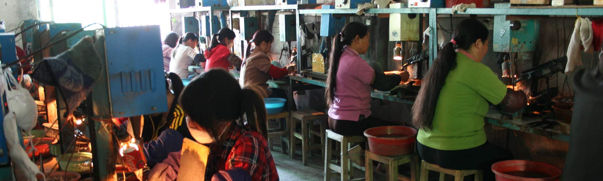 Guangzhou-Factory-Trip-136
