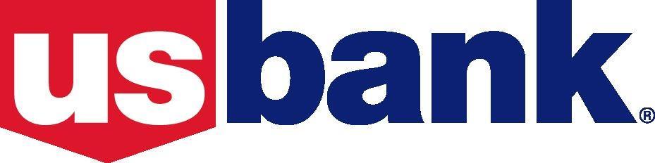 usbank-rgb
