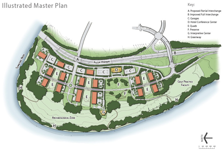 Cherokee Farm Site Plan-cropped2