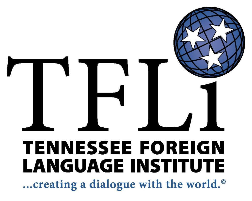 TFLI logo