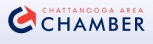 Chatt-Chamber-Logo