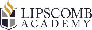 Lipscomb Academy logo