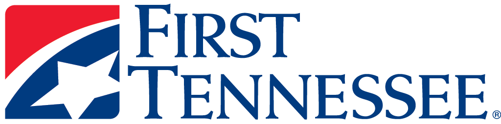 first-tennessee-logo