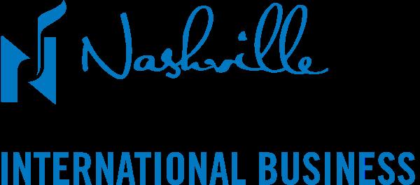 Nashville IBC logo