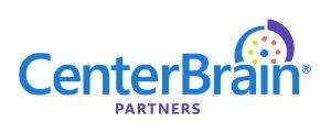 CenterBrain logo