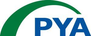 PYA logo