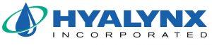 Hyalynx logo