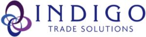 Indigo Trade Solutions Logo
