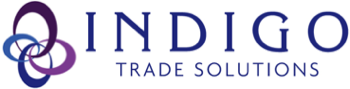 Indigo Trade Solutions Logo