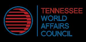 TNWAC logo