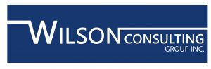 Wilson Consulting Group Logo