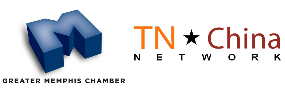 Memphis Chamber and TNCN logos