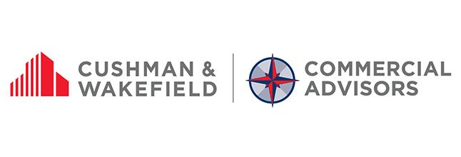 Memphis Commercial Advisors logo
