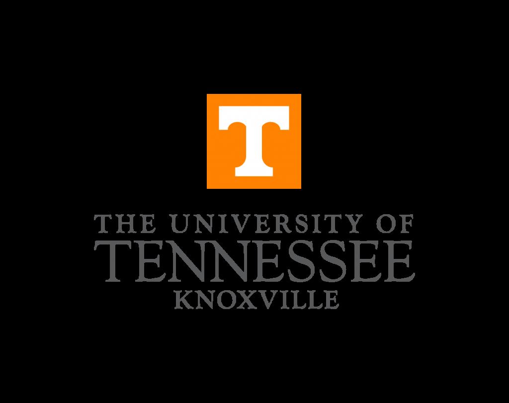 University of TN logo