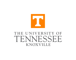University of TN logo