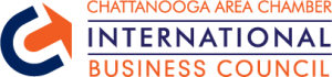 Chattanooga IBC logo