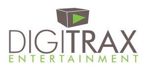 DigiTrax logo